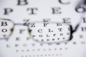 látásvizsgálat