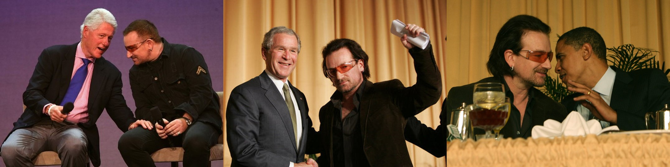 rp_Bono-and-presidents.jpg
