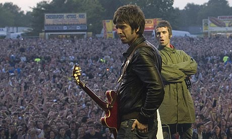 rp_Noel-and-Liam-Gallagher-a-002.jpg