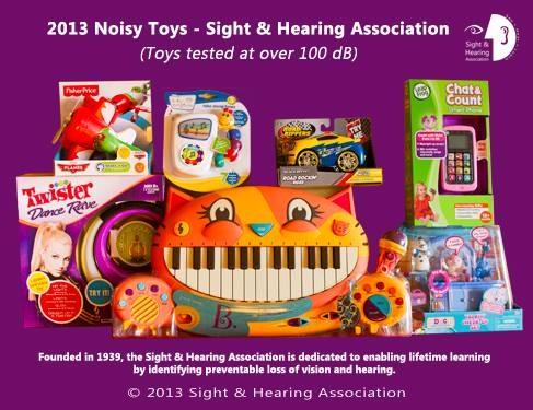 rp_noisy_toys_2.jpg