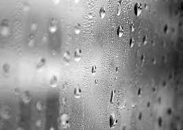 rp_eső.jpg