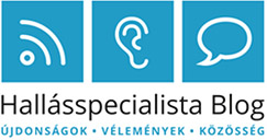 hallasspecialista-blog-logo